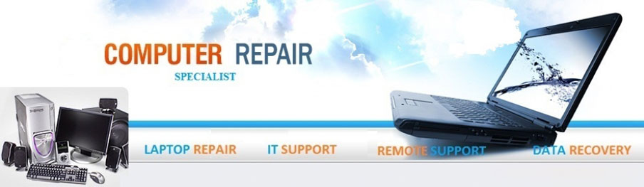 HARDWARE SALES--NETWORKING--SUNDAE DEVICES--REPAIR